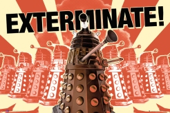 fp3134-doctor-who-daleks-exterminate