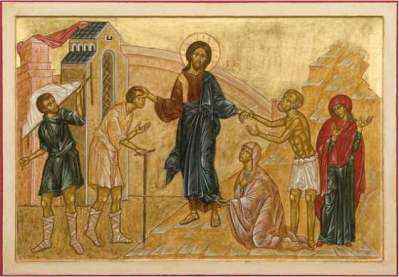 christ-the-healer-big1