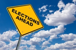 elections_ahead_sky_0