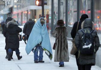 chicago_homeless_920_642_80