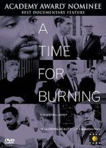220px-a_time_for_burning_filmposter