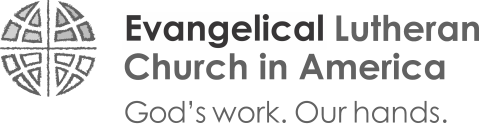 ELCA_LOGO_Official.png