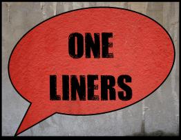one-liners-jokes-e1431002792545