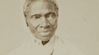 1000509261001_2014080315001_bio-biography-sojourner-truth-sf