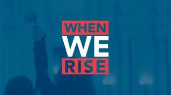 when_we_rise_abc_logo